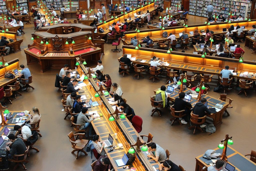 library-1400313_1280
